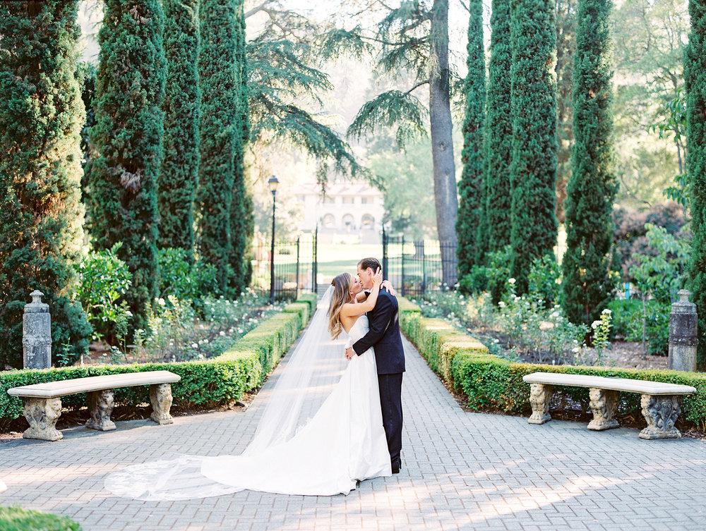 Villa-Montalvo-Wedding-54.JPG