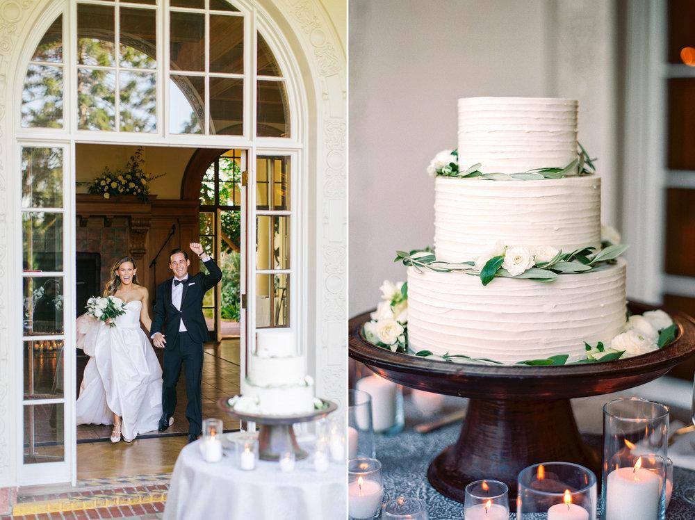 Villa-Montalvo-Wedding-57.JPG