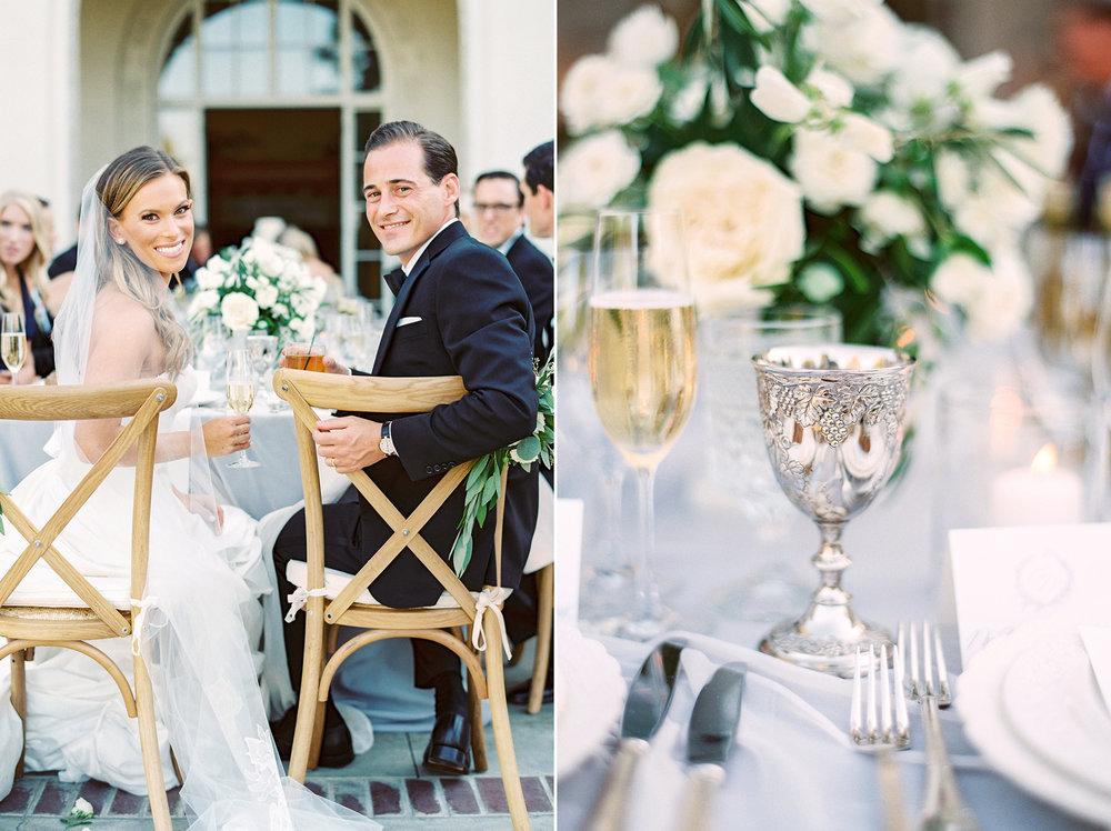 Villa-Montalvo-Wedding-61.JPG