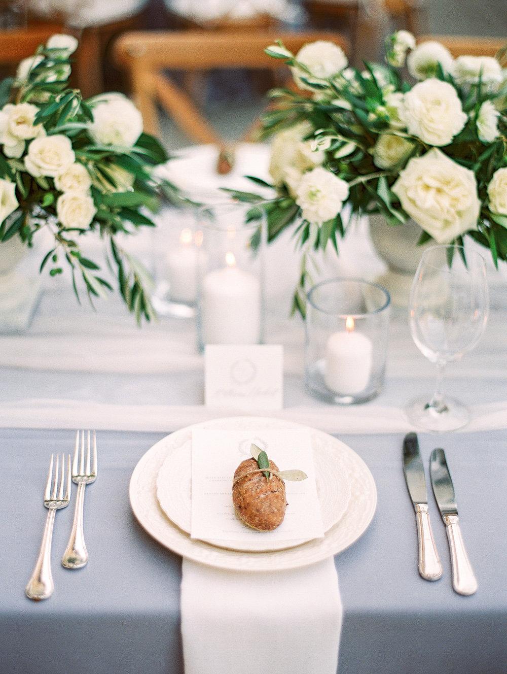 Villa-Montalvo-Wedding-56.JPG