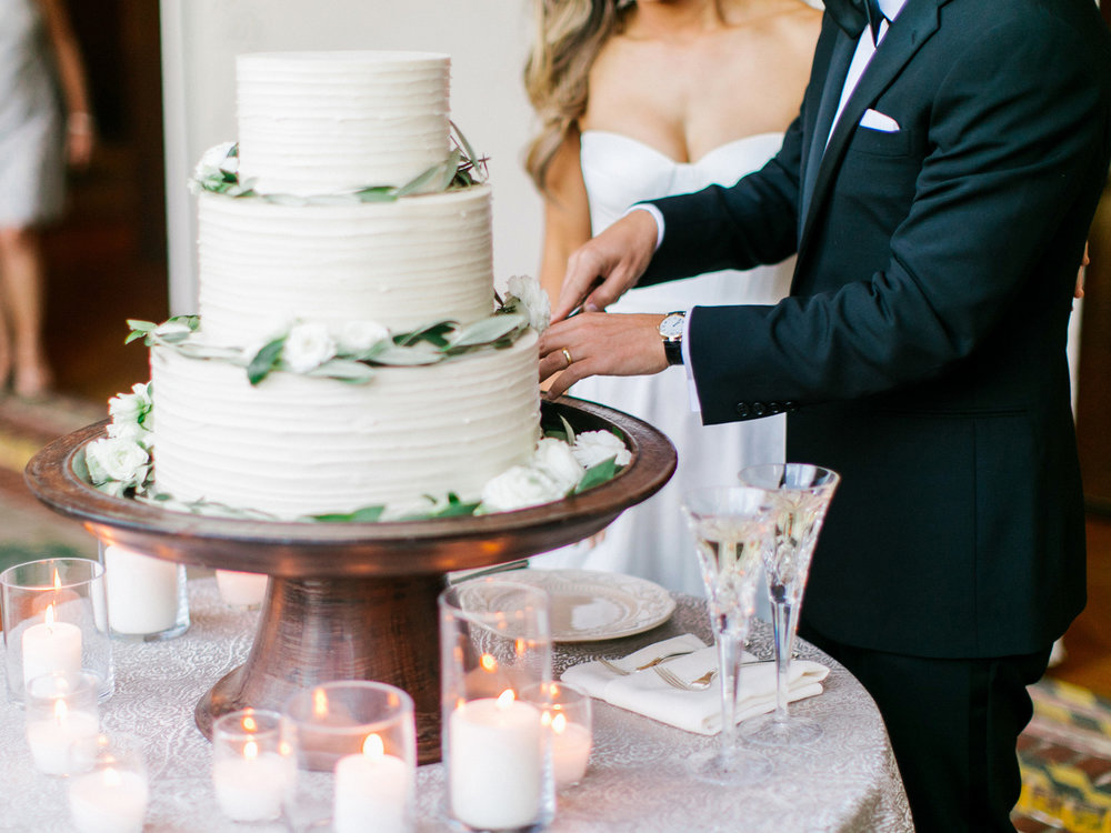 Villa-Montalvo-Wedding-65.JPG