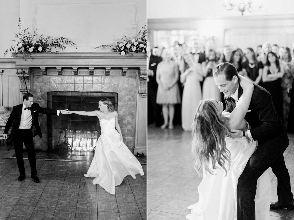 Villa-Montalvo-Wedding-69.JPG