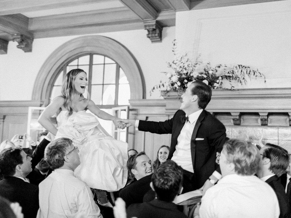 Villa-Montalvo-Wedding-75.JPG