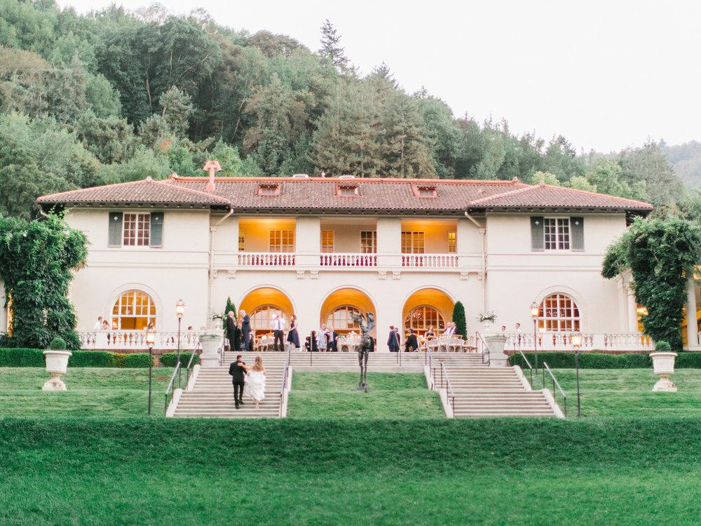 Villa-Montalvo-Wedding-78.JPG