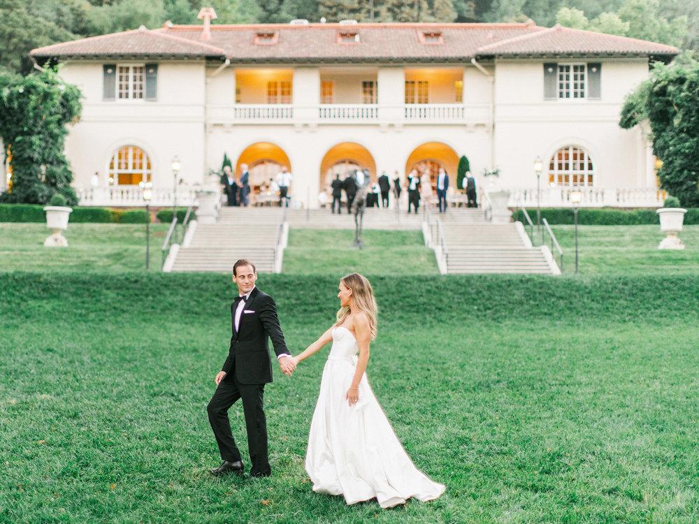 Villa-Montalvo-Wedding-77.JPG