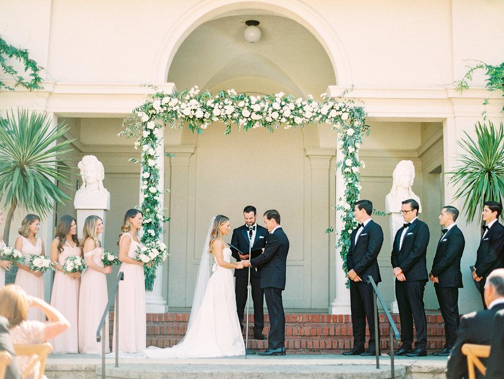 Villa-Montalvo-Wedding-36.JPG