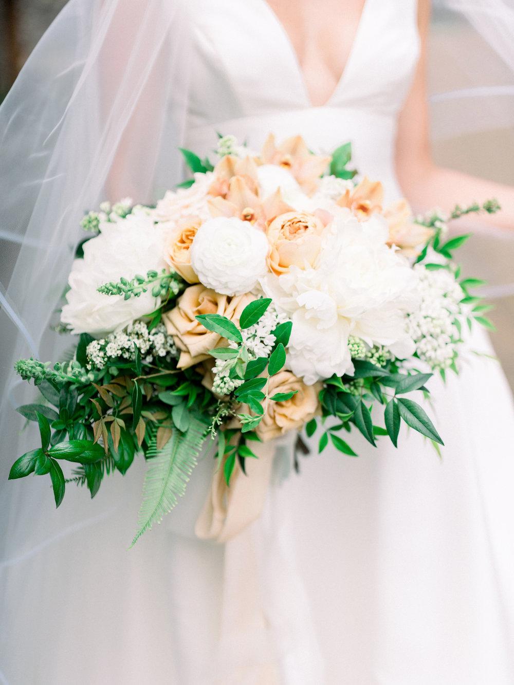 Maui-Fine-Art-Wedding-Photographer-06.JPG