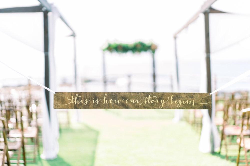 Maui-Fine-Art-Wedding-Photographer-09.JPG
