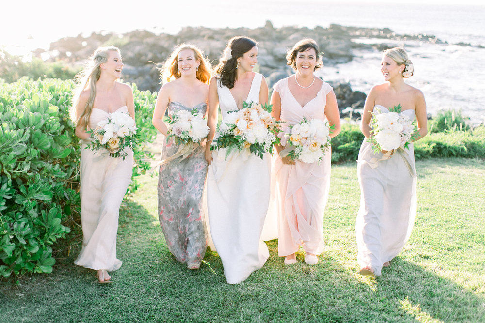 Maui-Fine-Art-Wedding-Photographer-10.JPG
