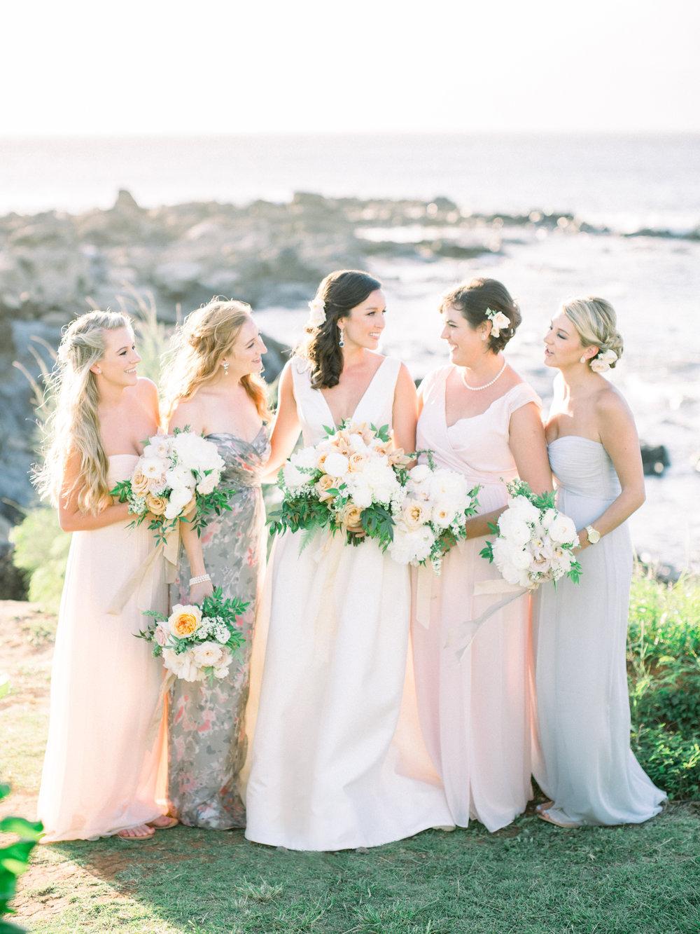 Maui-Fine-Art-Wedding-Photographer-08.JPG