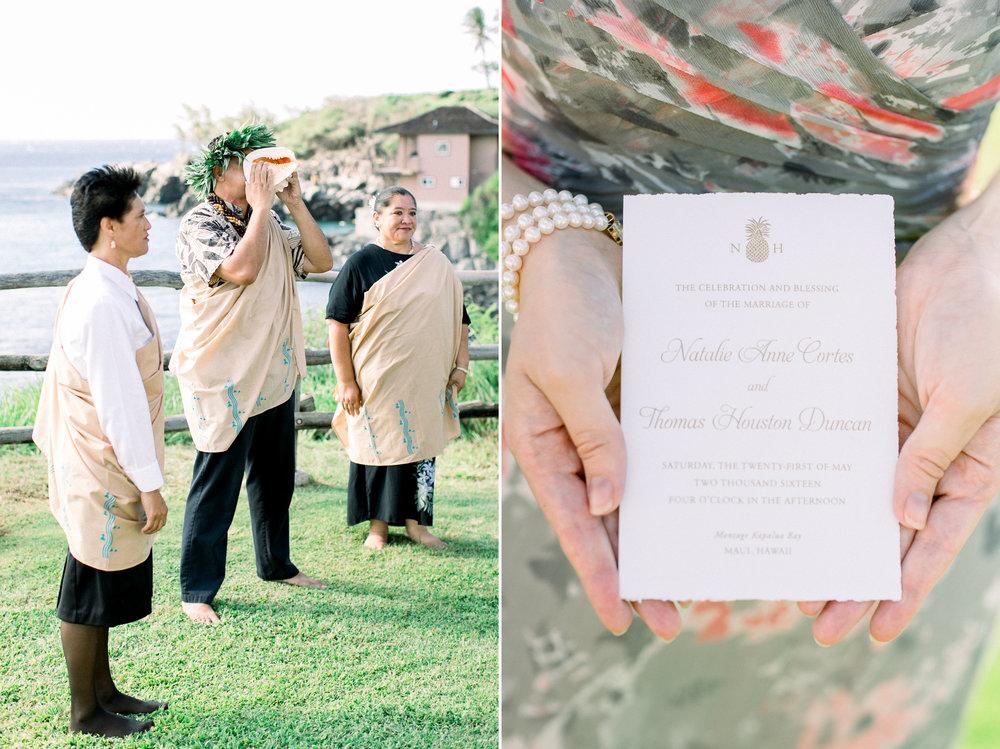 Maui-Fine-Art-Wedding-Photographer-11.JPG