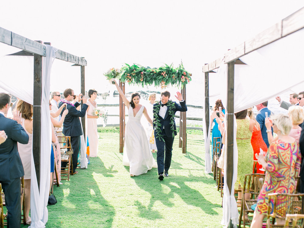 Maui-Fine-Art-Wedding-Photographer-14.JPG