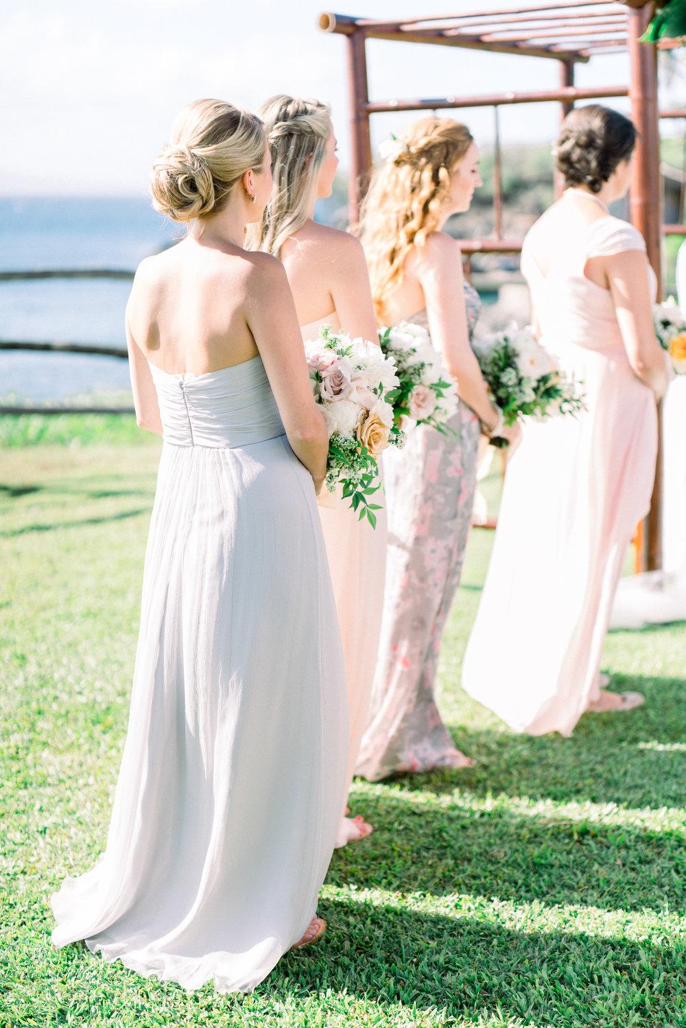 Maui-Fine-Art-Wedding-Photographer-12.JPG