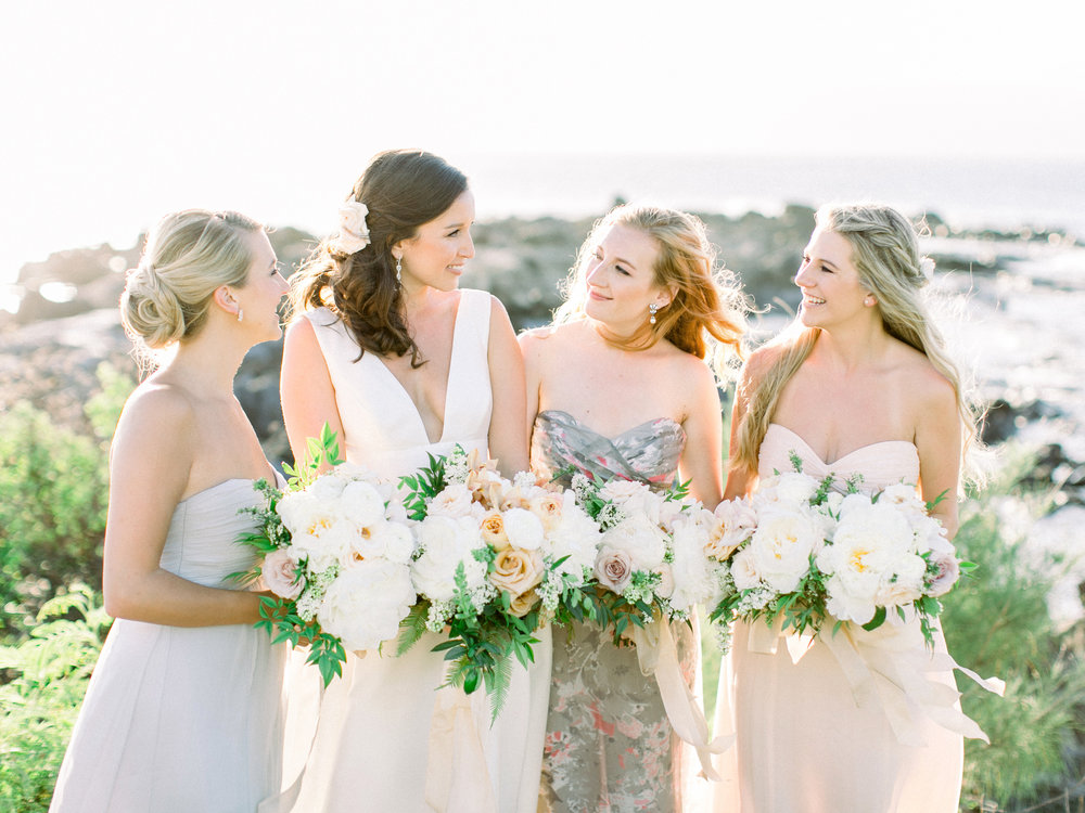 Maui-Fine-Art-Wedding-Photographer-00.JPG