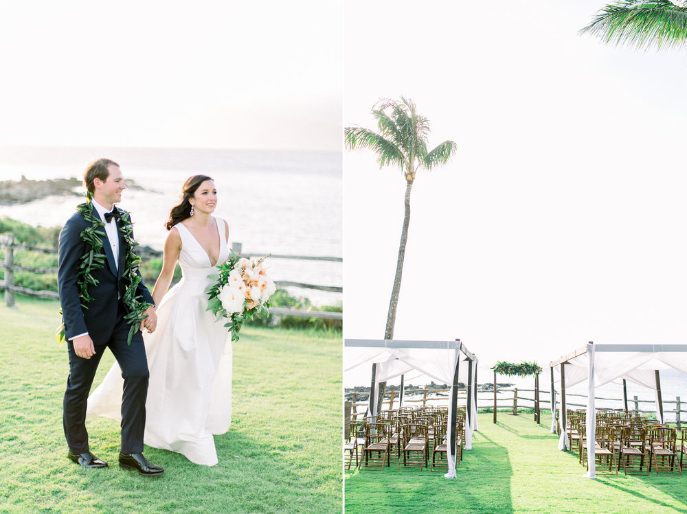 Maui-Fine-Art-Wedding-Photographer-15.JPG
