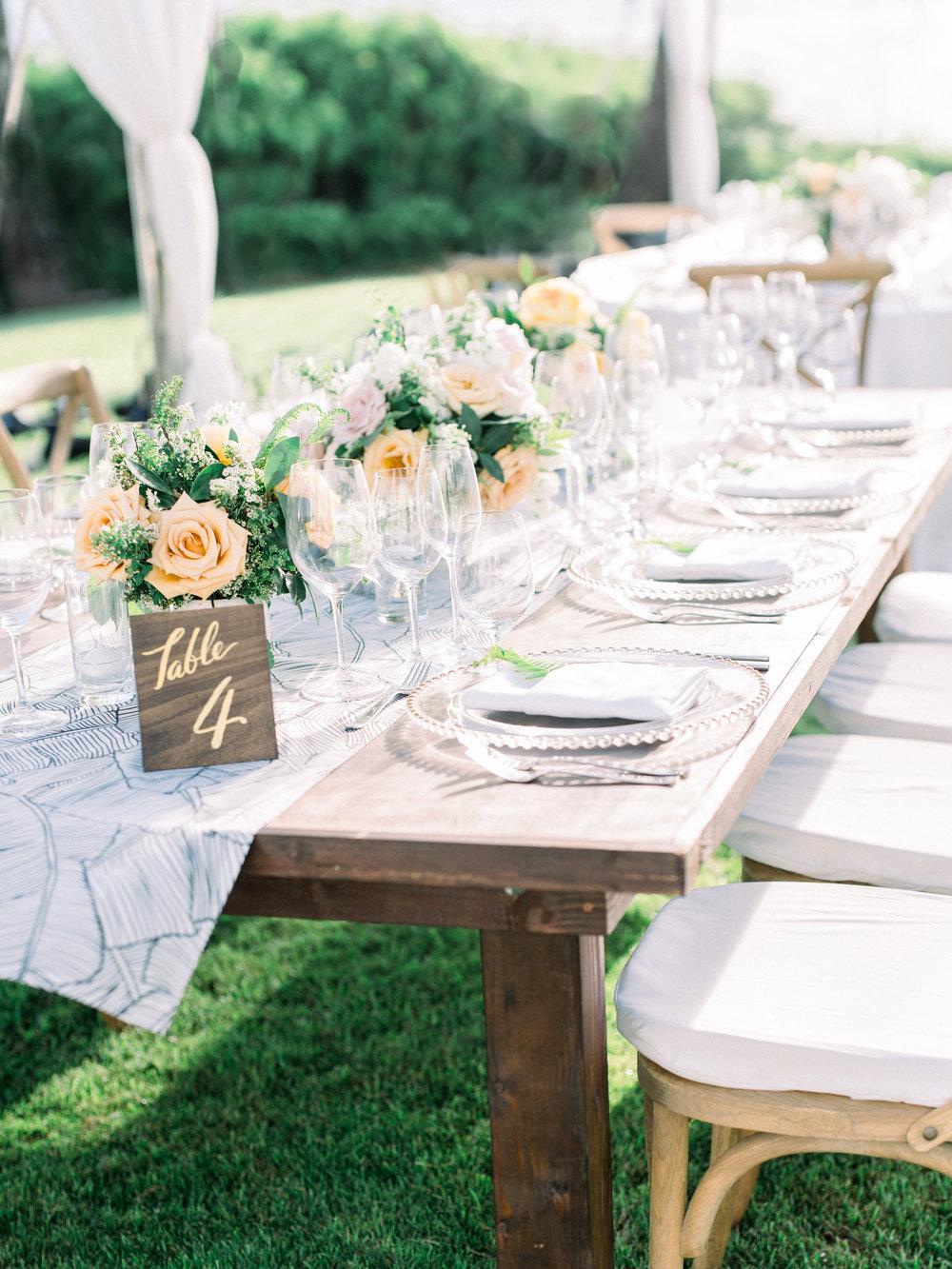 Maui-Fine-Art-Wedding-Photographer-21.JPG