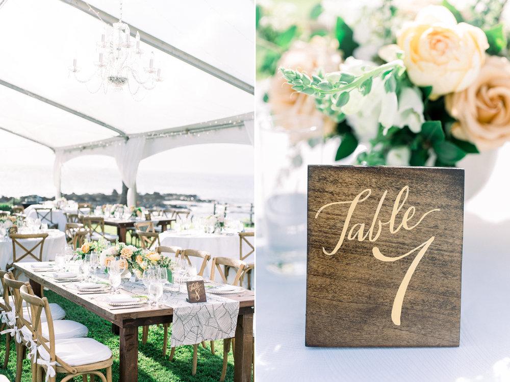 Maui-Fine-Art-Wedding-Photographer-20.JPG
