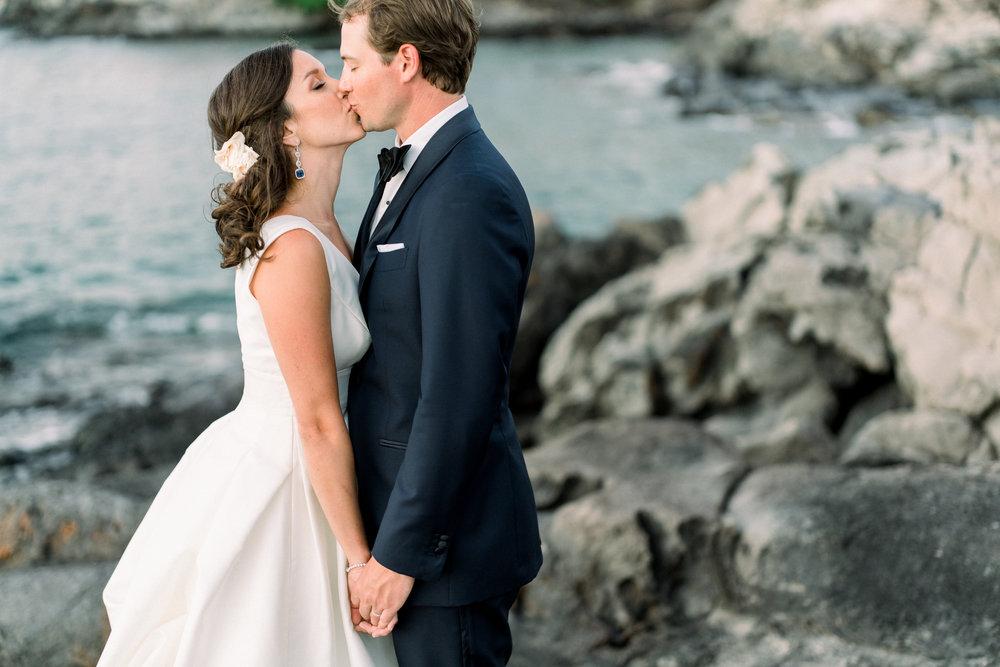 Maui-Fine-Art-Wedding-Photographer-25.JPG