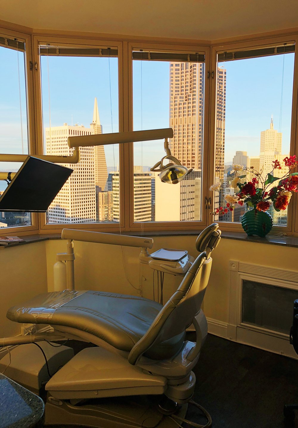 San Francisco Dental Center 2.jpg