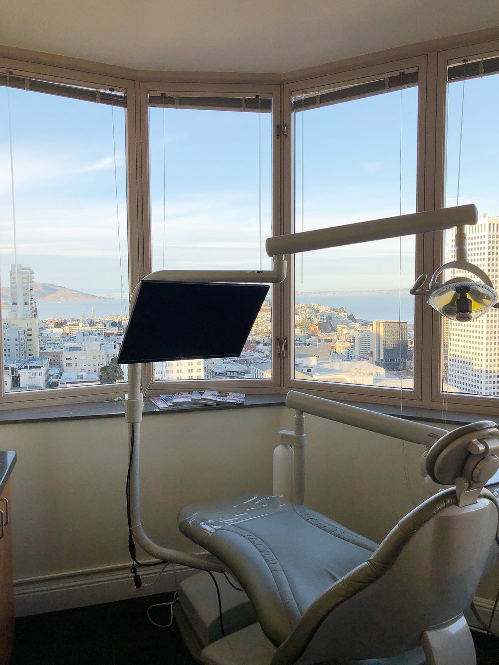 San Francisco Dental Center 6.jpg