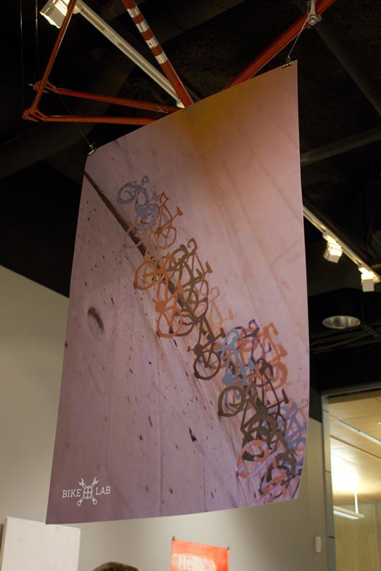 bikegallery1.jpg
