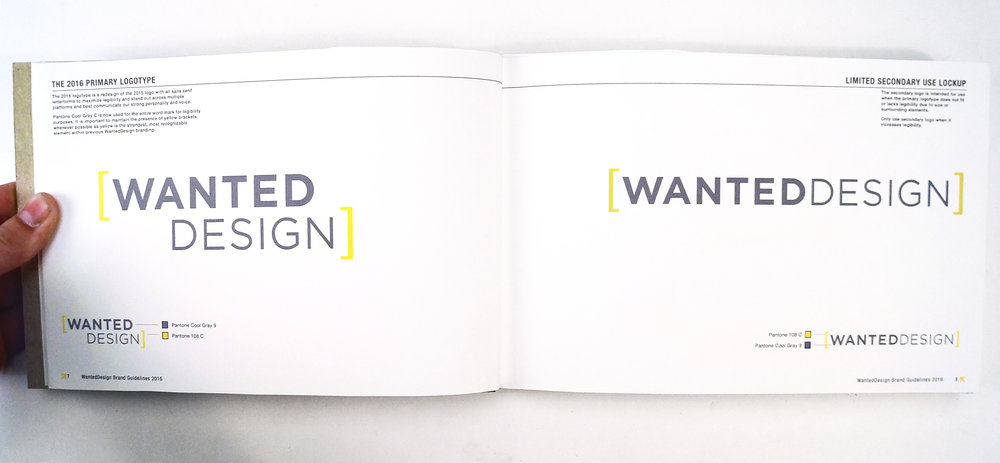 WD_Book_logos.jpg