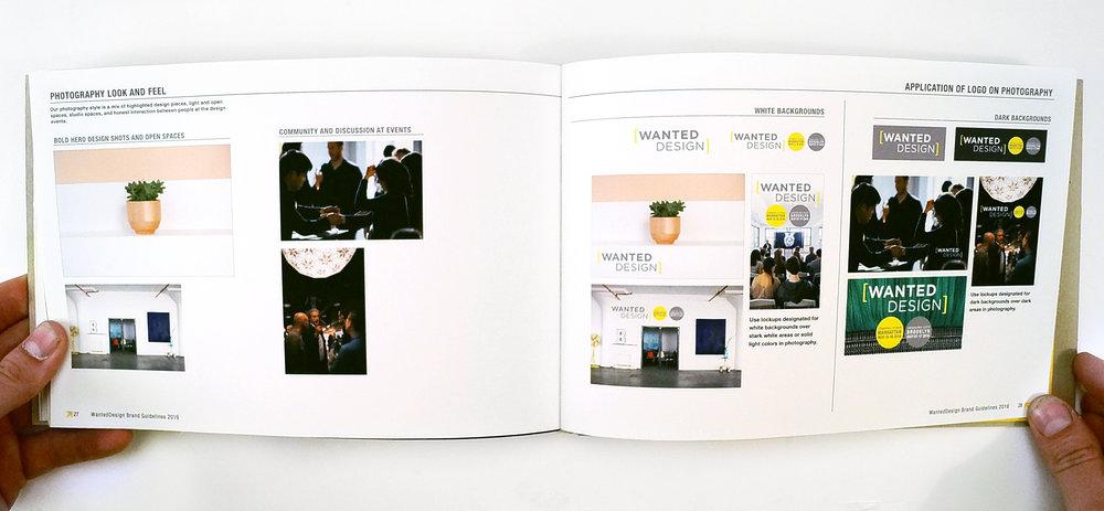 WD_Book_lookandfeel.jpg