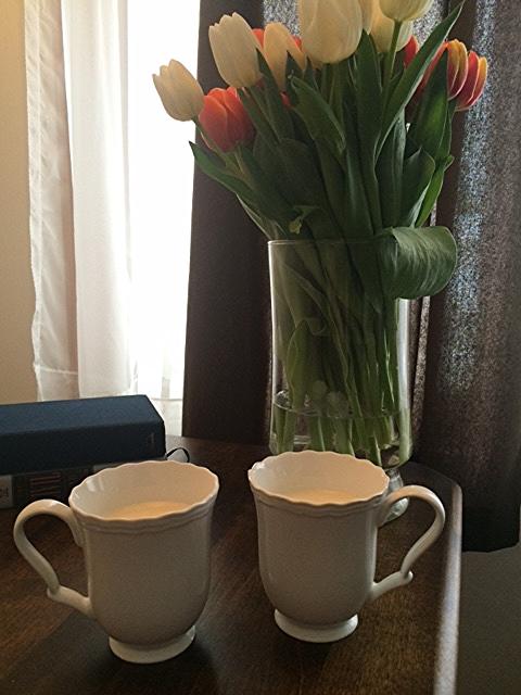 candle pic in mug.jpg