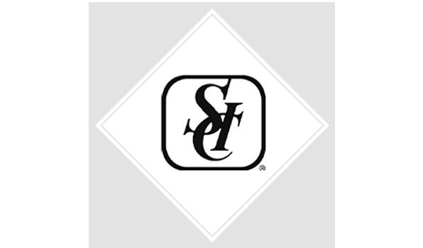SCI-Testimony-Logo.png