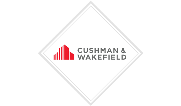 """Advanced Systems has been great to work with and have made my projects run extremely smooth.  They are easy to work with and very professional.  The quality of work is outstanding and I look forward to working with them on future projects.""    -   Amie Iverson, Manager of Project/Development Services, Cushman & Wakefield"