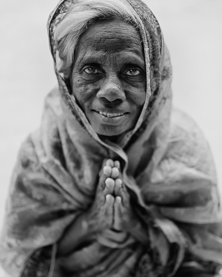 India_002