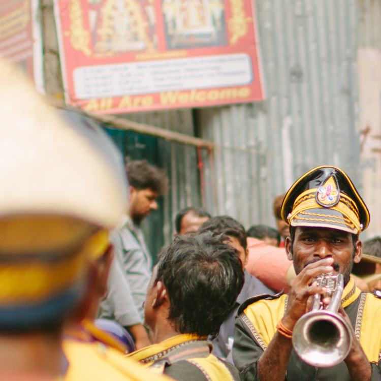 India_011