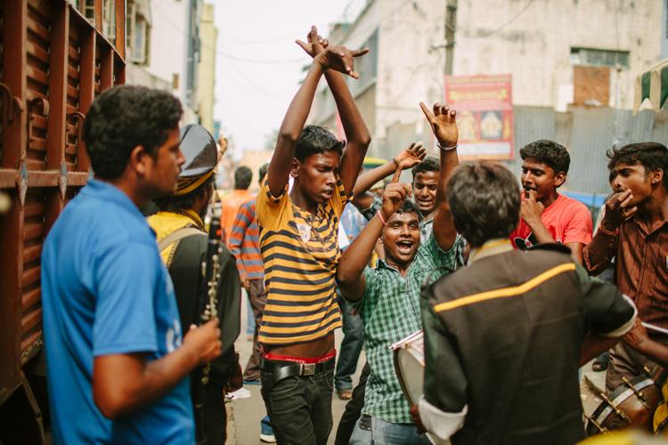 India_041