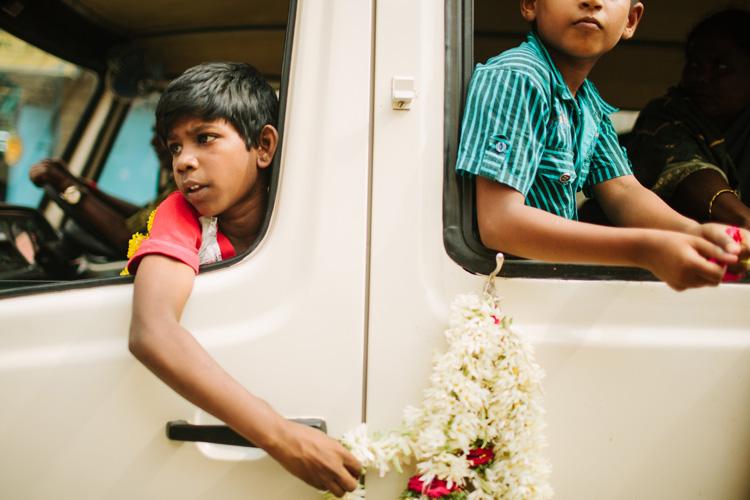 India_042