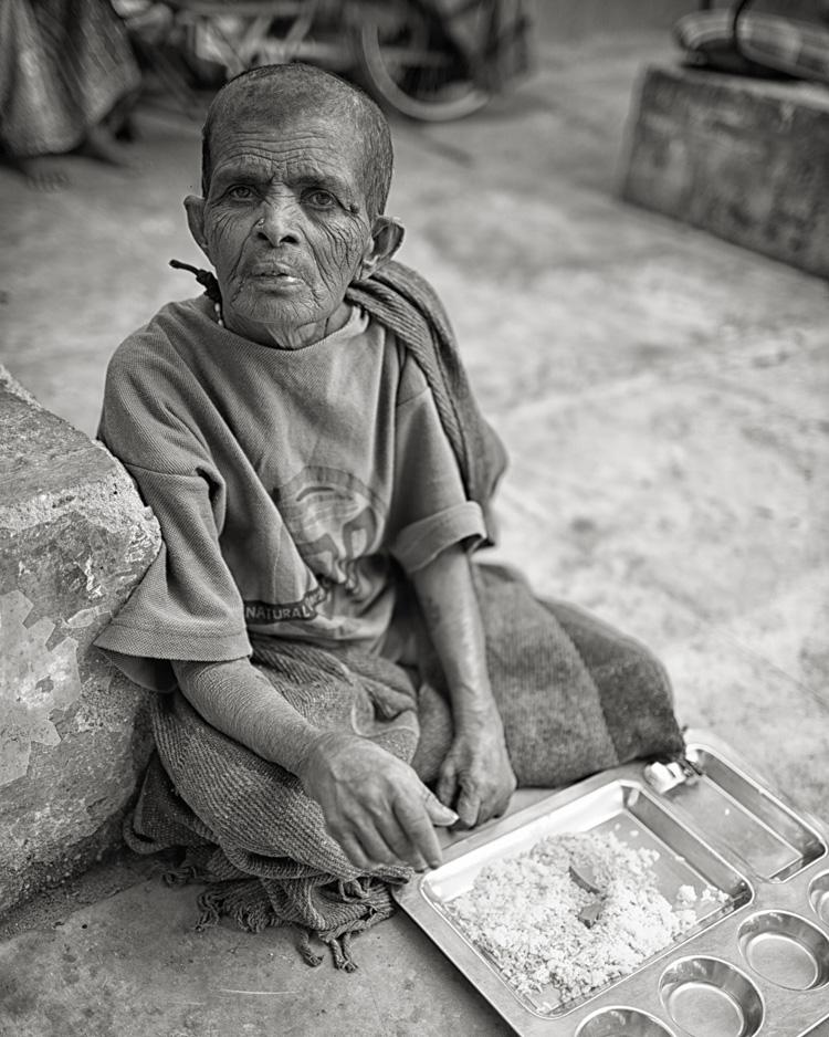 India_058