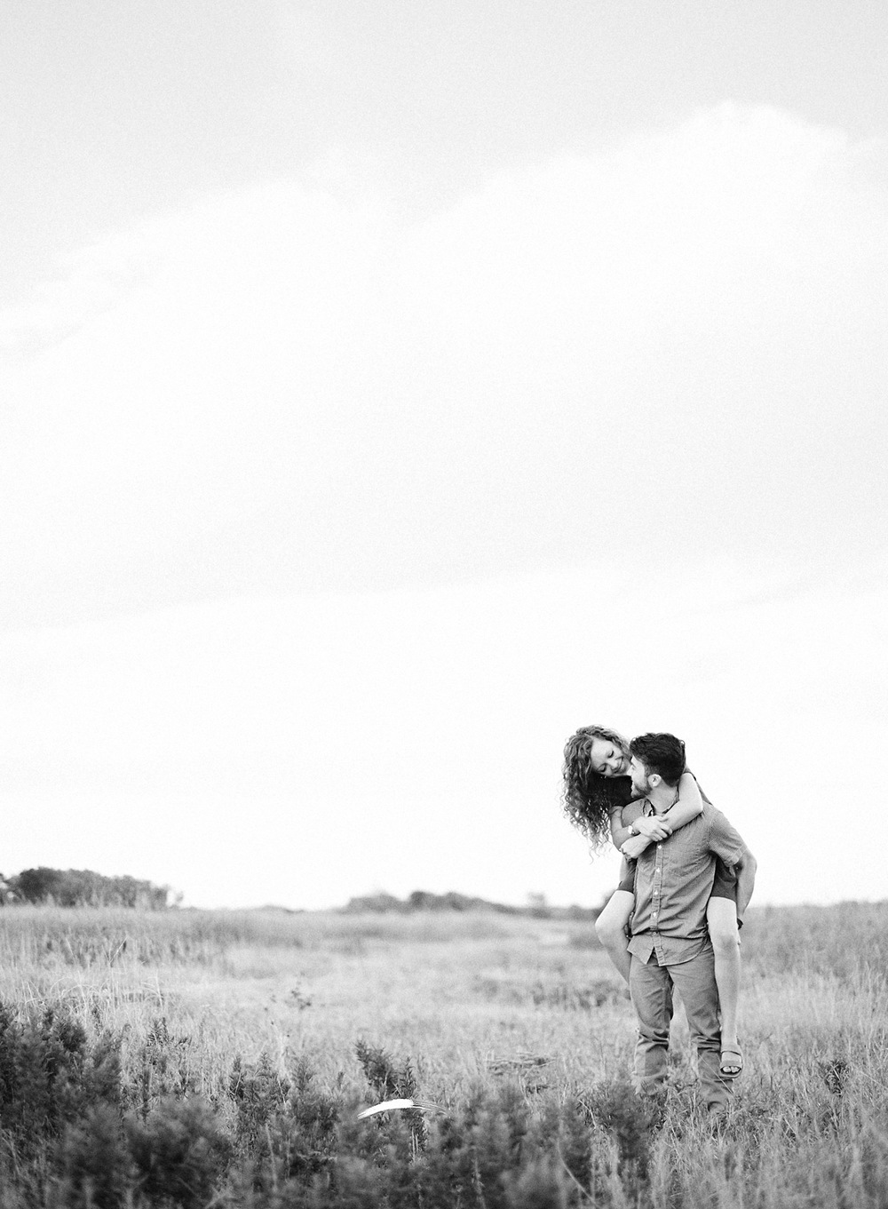 julianne_jonathan_engagement_06