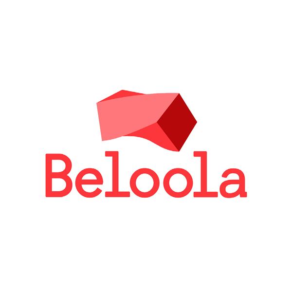 Beloola