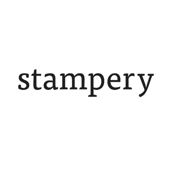 stampery.png