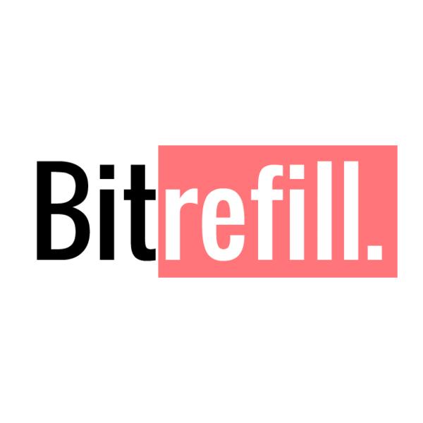 bitrefill.png