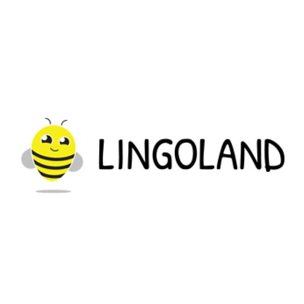 lingoland.png