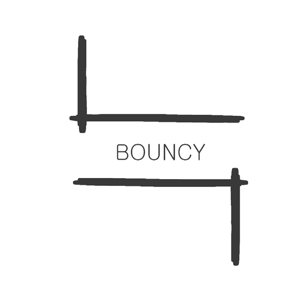 bouncy.png