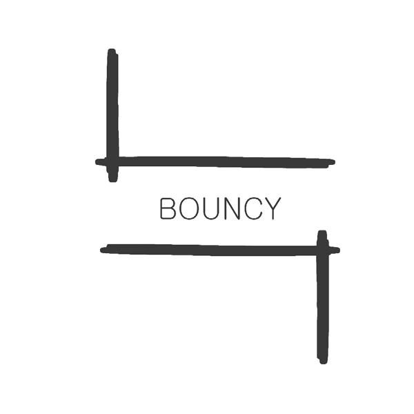bouncy.png