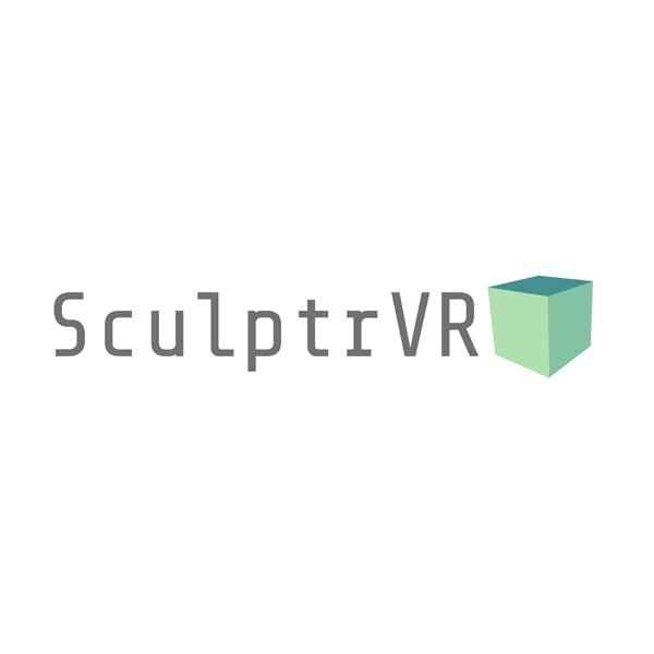 SculptrVR