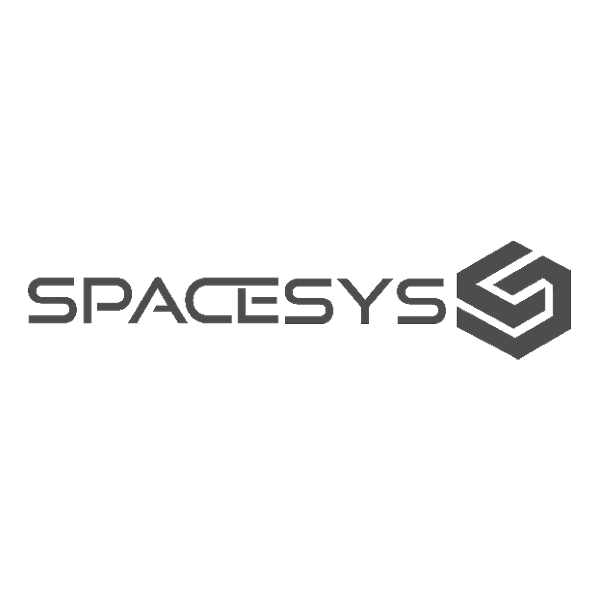 spacesys.png