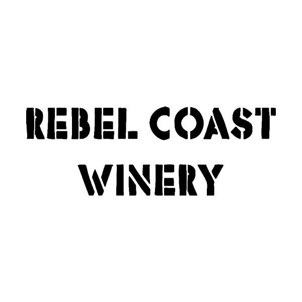 REBELCOAST.png