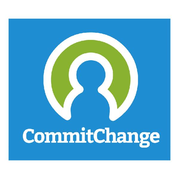 commitchange.png
