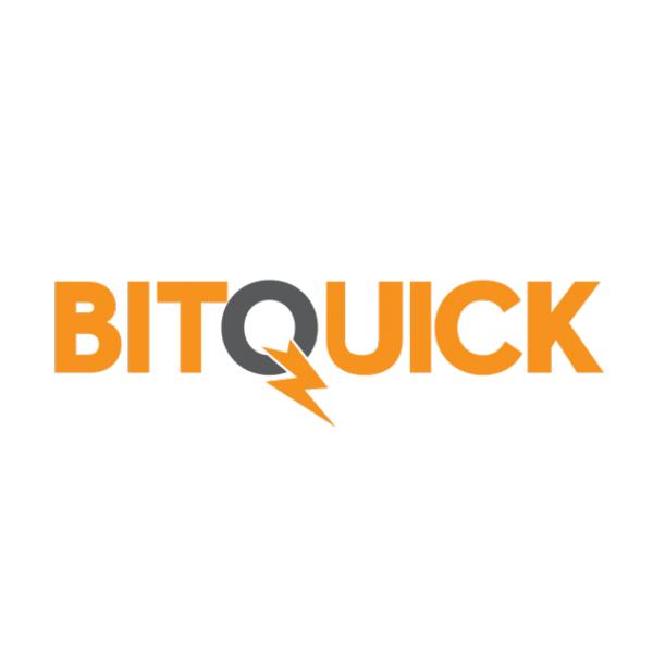bitquick.png