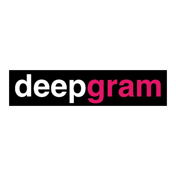 deepgram.png