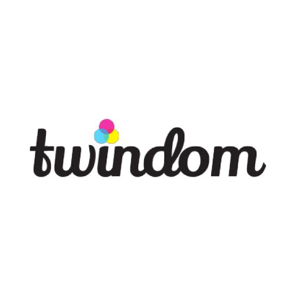 Twindom