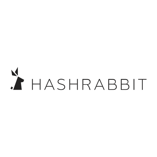 hashrabbit.png